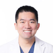 Dr. Chris Chen